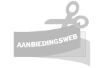 klant_aanbiedingsweb_grey