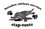 klant_stapvoets_grey