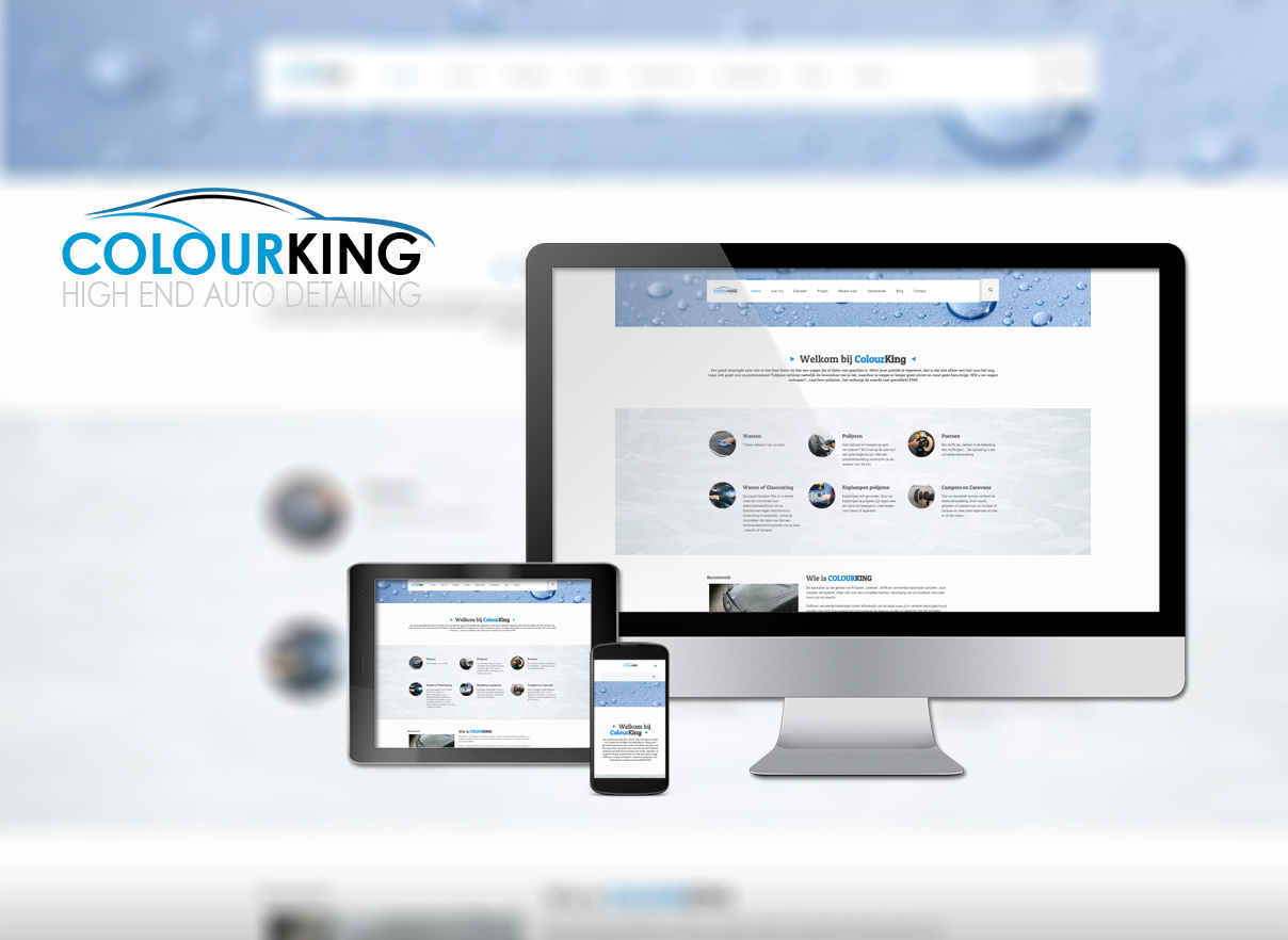 colourking_portfolio