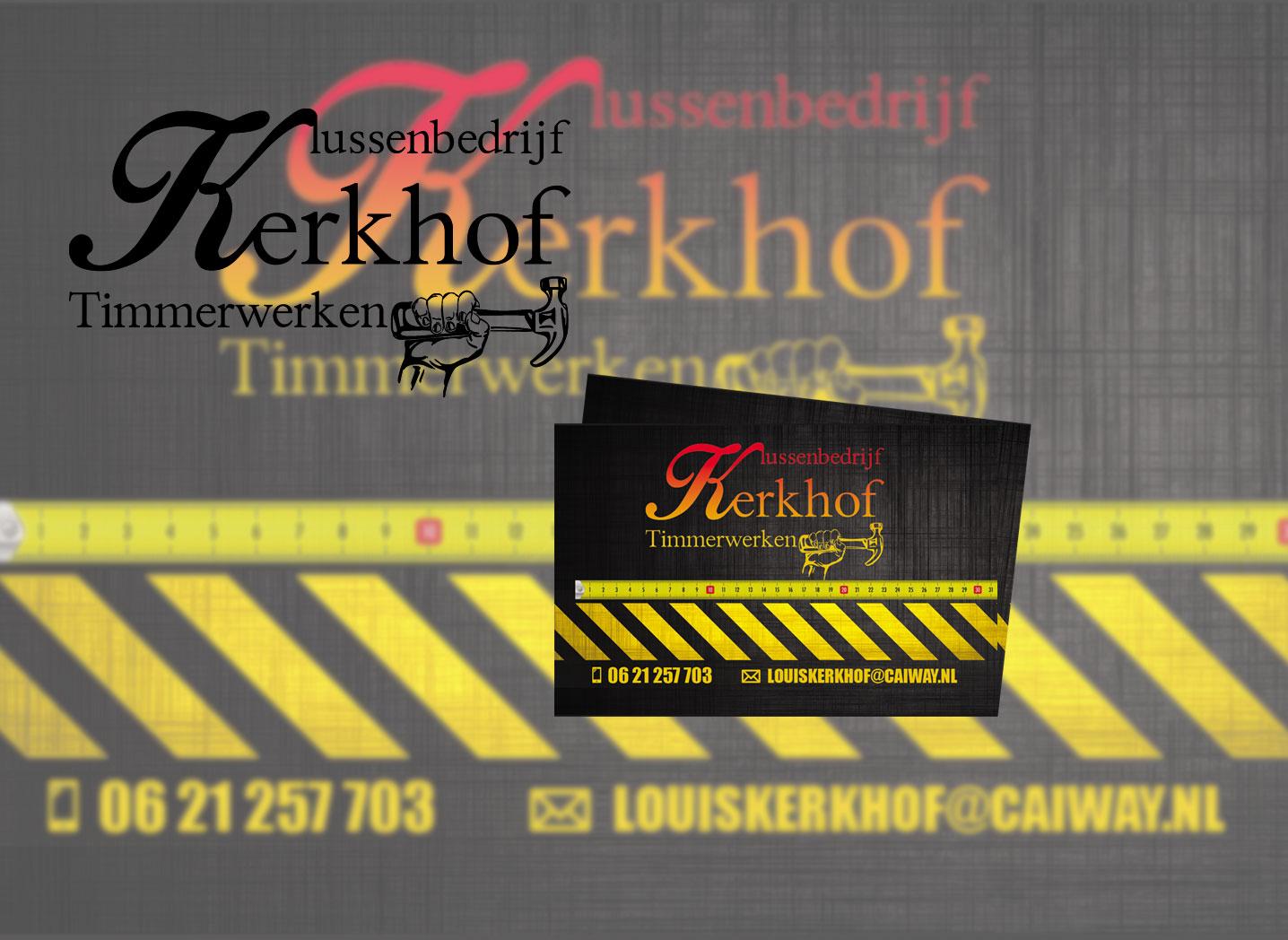 klussenbedrijfkerkhof_portfolio