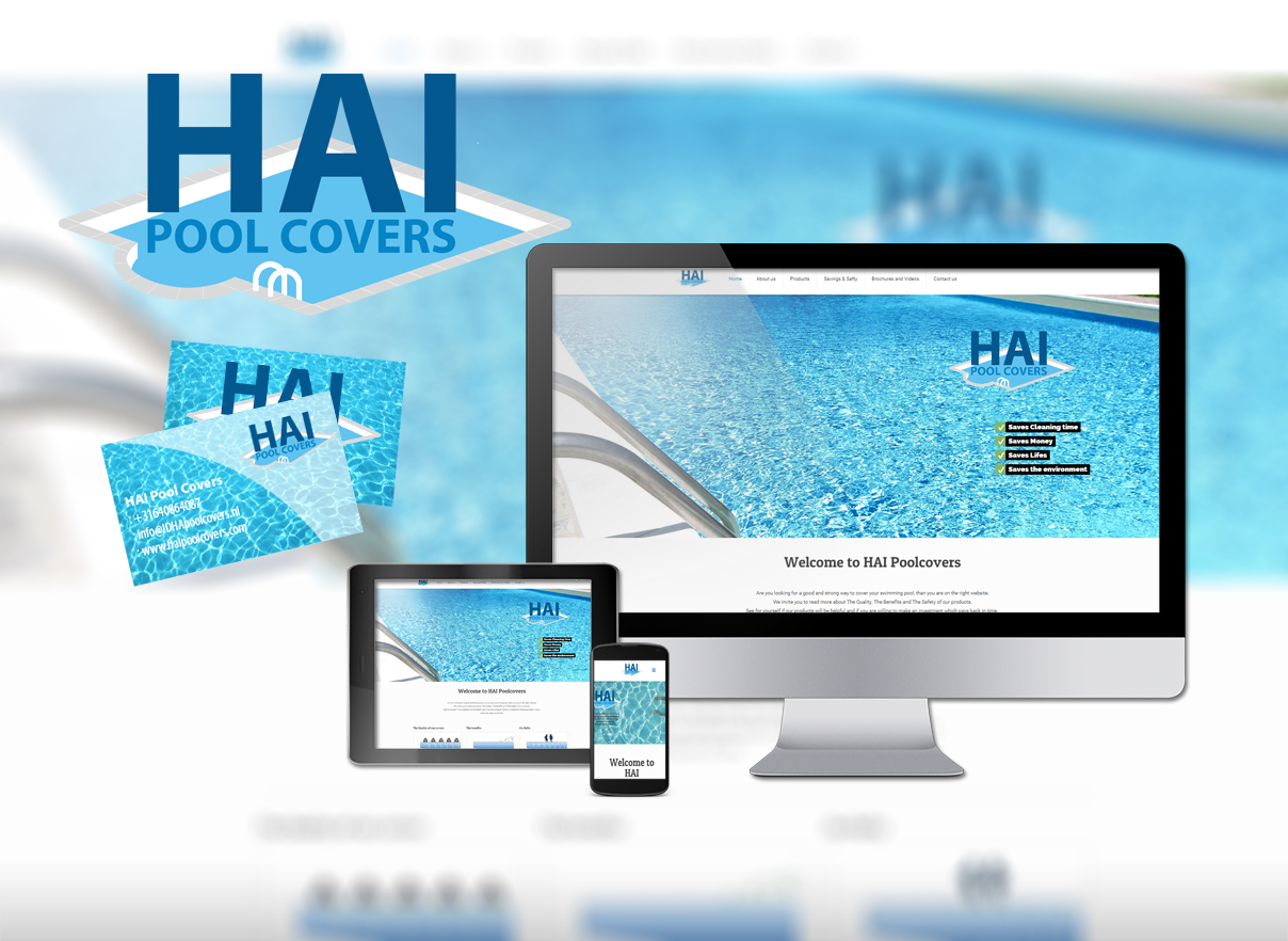 hai_portfolio