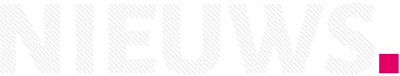 home_webdesign_nieuws