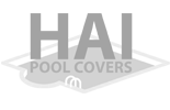 klant_hai_poolcovers_grey