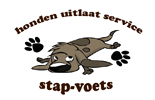 klant_stapvoets